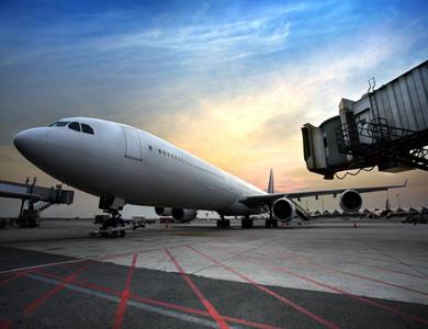 鞍山机场又一重要航线开通,以后鞍山可以直飞南京
