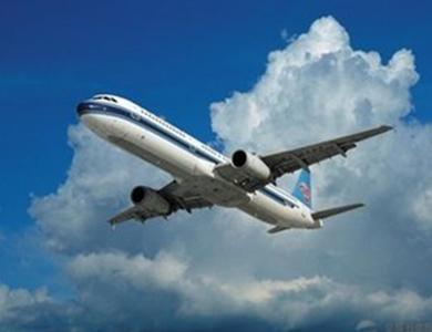 据介绍,沈阳至曼谷直达航班由空中客车a320neo飞机执行,该型飞机采用