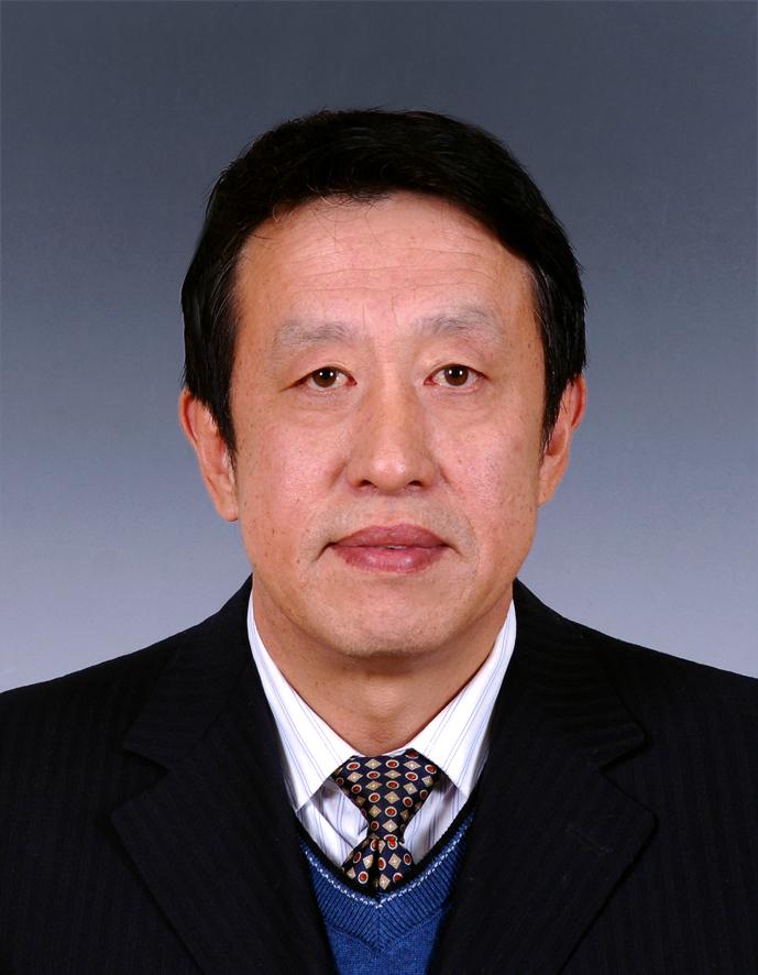 锦州市委书记拟任人选定了,省委组织部公示40名拟任领导职务人选